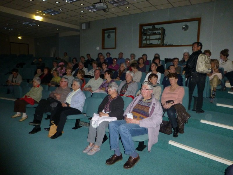 bourges-conférence-080415_2