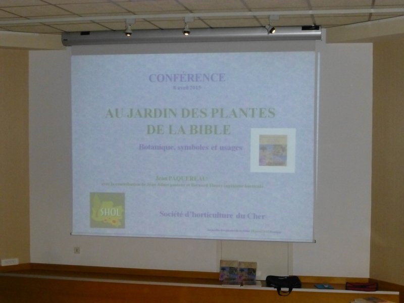 bourges-conférence-080415_3