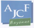 logo-ajcf
